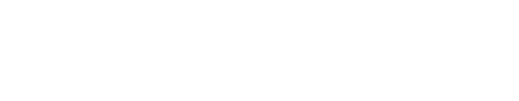 South Florida Fund for Retired Law Enforcement K-9s