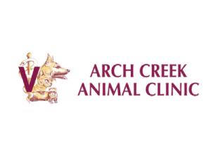 archcreekanimalclinic