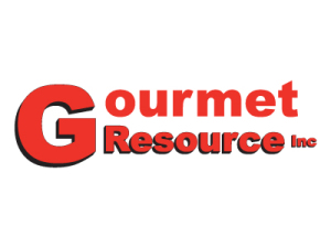 gourmetresource