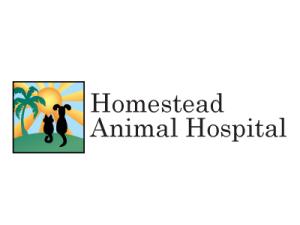 homesteadanimalhospital