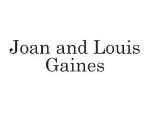 joanlouisgaines
