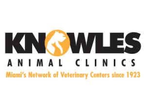 knowlesanimalclinic