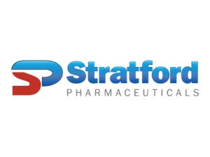 stratfordpharm